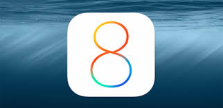 How to Leave a Group Chat in Messages iPhone And iPad In iOS 8