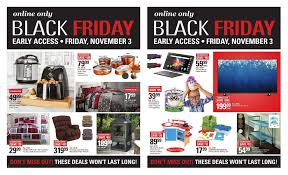 Shopko Black Friday Ad 2017 Best Buy Black Friday Ad 2017 Hot Deals Staples Sales Just Released Saving Dollars Store Hours On Thanksgiving And Micro Center Ads 2016 Of 9to5toys Iphone X Accessory Deals Dunhams Sports Funtober Here Are All The Barnes Noble Jcpenney Ad Check Out 2013 The Complete List Of Opening Times Shopko Ae Shameless Book Club
