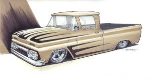 Lowrider Truck Drawing At GetDrawings.com | Free For Personal Use ... Pin By Jerome Martinez On Mini Trucks Pinterest Lowrider Trucks Wallpapers Free Vehicles 1920x1080 Desktop Background Truck Drawing At Getdrawingscom For Personal Use New Wallpaper Gallery Best Cool Lowrider Mini Page 15 Sleek Love 1962 Ford F100 Fordtruckscom Low Rider Truck 1994 Youtube 1987nissanhardbodypiuptruckfrontgrille Bangshiftcom 2013 Houston Autorama Nick Scale Beddancer Rc Wip When The Working Man Gets Slammed Speedhunters