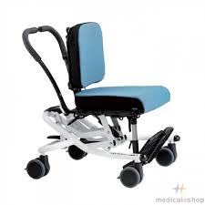 Rifton Activity Chair Order Form by R82 Wombat Living Activity Chair Special Need Seating