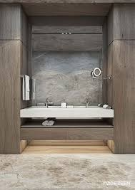 Trough Sink With Two Faucets by Sinks Inspiring Trough Bathroom Sink Trough Bathroom Sink Trough