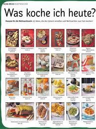 49 woche 05 12 2019 31 12 2019 deine küche magazin rewe