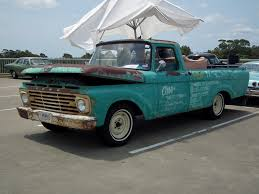 File:1963 Ford F-100 Unibody Pickup (12404287033).jpg - Wikimedia ... Rboy Features Episode 3 Rynobuilts 1961 Ford Unibody Pickup F100 Wrapped Around A Mercedes 300d Engine Swap Depot 63 Big Window On 2003 Marauder Chassis Truck Used Diesel Trucks For Sale Ebay 1962 F 100 Hot Rod Pickup Truck Item B5159 S Cars Web Museum 1963 Unibad Motor Trend 62 Ford Unibody Pickup Truck Slammed Moon Pie W 472 Big Block Ranchero Courier Considers Small Unibody Autoblog Project Cars Sale Pinterest And