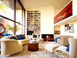 Narrow Living Room Layout With Fireplace by Living Room Long Living Room Layout Long Living Humans In India