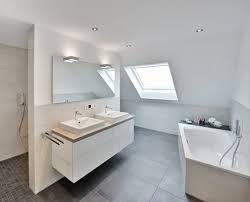 badsanierung sanitär heizungsinstallateur vervoorts