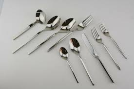 villeroy boch new wave 18 10 stainless used flatware your