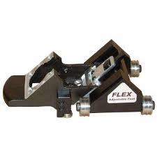 Flooring Nailer Vs Stapler by Flooring Nailers Nail Guns U0026 Pneumatic Staple Guns The Home Depot