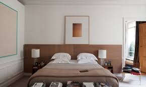 chambre hotel journ馥 inspiration bedroom affordable home decor ideas traditional decor