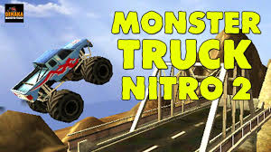 Monster Truck Nitro 2 - Monster Truck Video - Games For Kids ... 19x1200 Monster Trucks Nitro Game Wallpaper Redcat Racing Rc Earthquake 35 18 Scale Nitro Monster Truck Gameplay With A Truck Kyosho 33152 Mad Crusher Gp 4wd Rtr Red W Earthquake Losi Raminator Item Traxxas Etc 1900994723 Hsp 110 Tech Forums Calgary Maple Leaf Jam Ian Harding Photography Download Mac 133 2 Apk Commvegalo Trucks Gameplay Youtube