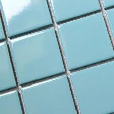 Light Blue Ceramic Subway Tile by Light Blue Floor Tiles Medium Size Of Bathrooms Ceramic Tile
