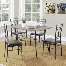 Home Design Crazy Dining Table Set Under 200 Competitive Kitchen Sets Room Setting