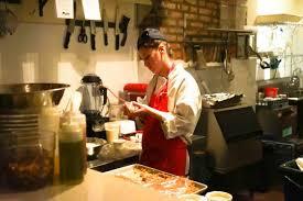 cuisine de maité at maite an bushwick restaurant there s a lot to