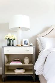 Small Table Lamps Walmart by Nightstand Table Lamps U2013 Homeinteriorideas Win