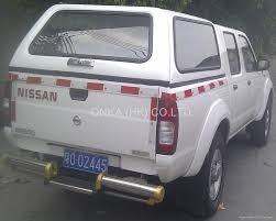 FRP Pick Up Truck Canopy-NISSAN NP300 - ONK-1 (Hong Kong ... Canopies Leer Truck Cap And Mopar Bedrug Install Protect Your Cargo Photo Truckn America Caps Parts Accsories For Repair Window User Manual Guide Frp Pick Up Canopynissan Np300 Onk1 Hong Kong Canopy West Fleet And Dealer Napa Auto Wall Clock Autos Post Semi Truck Carports Kaliman Amazoncom Super Seal 23 Ft 1 12 Width X Height Starquest Windows