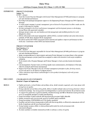 Project Engineer Senior Resume Samples - Inspirational Interior ... Project Engineer Resume Sample Pdf New Civil For A Midlevel Monstercom Manufacturing Unique 43 Awesome College Senior Management Executive Eeering Offer Letter Format For Mechanical Valid Fer Electrical Objective Marvelous Design Example Beautiful Control 18 Impressive Samples Velvet Jobs Similar Rumes Manager Desktop Support Best It How To Get People Like Cstruction Information