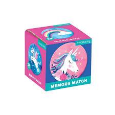 Unicornio Manualidades Infantiles En 2019 Unicorn Wallpaperzenorg