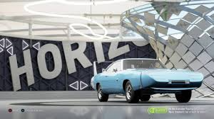 Forza Horizon 4 - Barn Find: Dodge Charger Hemi Daytona (Warren ... Auto Barn Burleigh Heads Gold Coast Youtube Autobarn Narre Warren Vic Merchant Details Warren Google Autobarn Narre Forza Horizon 3 Find Kimble Offset Lithograph Of A Red Ebth Repin 1973 Pontiac Gto In Verdant Green My Favorite Color Id Ll Classic Wendell Idaho Findsjunk Yard Cars Etc Car Finds Visual Guide Vg247 Lanes 43ftp Part2 By Steve Kelly Photography Stephen Hot Rod Show 7 Pm Saturday Night 23rd Feb Shacknews
