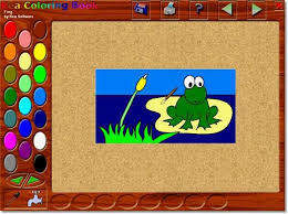 Kea Coloring Book Windows 7 Games Free Download Photosite