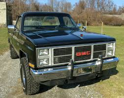 1987 GMC Sierra | Connors Motorcar Company 1987 Gmc Sierra Donald B Lmc Truck Life Brigadier Gasoline Fuel Caterpillar 3208 Connors Motorcar Company Hotrodoldsman 1500 Regular Cab Specs Photos Ck Series Overview Cargurus Dustyoldcarscom 4x4 Red Sn 1014 Youtube 7000 Topkick Dump Truck Item L1913 Sold Octobe 34 K25 62l Diesel Oem Paint 99 Rustfree Chevrolet C 87 Injected 305 75k Original Miles Silverado List Of Synonyms And Antonyms The Word Gmc S15 Speeds Auto Auctions