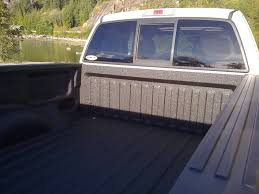 100 Truck Bed Rail Covers Ford F150 Forum Community Of Ford Fans
