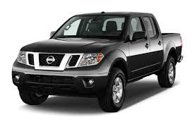 100 4wd Truck 2015 Nissan Frontier Reviews And Rating Motortrend