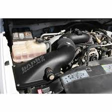 42132 Ram-Air Cold-Air Intake System, Oiled Filter For Use With 2001 ... 41802d Ramair Coldair Intake System Dry Filter For Use With 99 Cold Air Too Lean Toyota 4runner Forum Largest Air Intake Wikipedia Inductions 5120103b Elite Series Alinum Textured Momentum Hd Pro 10r Afe Power Rotofab Oiled 2017 Chevy Camaro 5181072 Magnum Force Stage2 Si Dry S How To Install A Update Bbk Performance