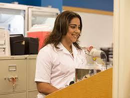 Cvs Caremark Pharmacy Help Desk by Pbm U0026 Mail Order Pharmacy Offerings Cvs Health