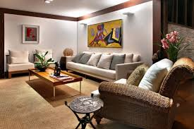 Popular Living Room Colors Benjamin Moore by Benjamin Moore Color Of The Year 2015 Interior Paint Colors 2017