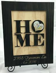 Unique Housewarming Gifts Best Gift Ideas First Home