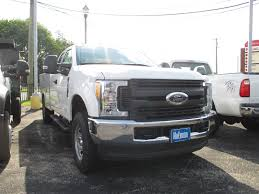 Holman Ford Lincoln Turnersville | Vehicles For Sale In Turnersville ... Enterprise Car Sales Certified Used Cars Trucks Suvs For Sale For In Kearny Nj On Buyllsearch Intertional Swedesboro A Big Problem Trucks That Just Keeps Getting Bigger Njcom 69 Luxury Pickup Nj From Owners Diesel Dig Youtube 11used Audi In Jersey City New Cab Chassis Trucks For Sale In Hino R Model Mack Truck Restoration Mickey Delia Beautiful