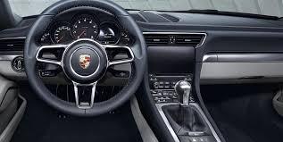 2017 Porsche 911 For Sale In Bellevue