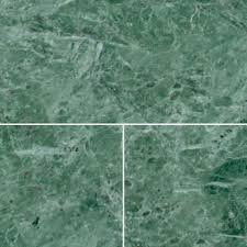 royal green marble floor tile texture seamless 14446 within