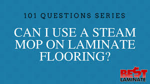 Laminate Flooring Bubbles Due To Water by Why Is My Floor Bubbling How To Fix Laminate Flooring Bubbling Issues