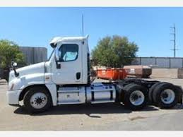 100 Day Cab Trucks For Sale 2010 FREIGHTLINER CASCADIA 125 DAYCAB FOR SALE NL1038