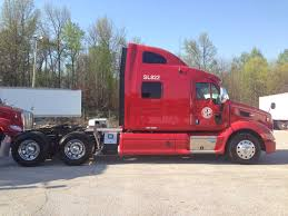 We Deliver | G&P Trucking Truck Driving School Driver Run Over By Own 18wheeler In Home Depot Parking Lo Cdl Traing Roadmaster Drivers Can You Transfer A License To South Carolina Page 1 Baylor Trucking Join Our Team 2018 Toyota Tacoma Serving Columbia Sc Diligent Towing Transport Llc Schools In Sc Best Image Kusaboshicom Welcome To United States Jtl Driver Inc Bmw Pefromance Allows Car Enthusiasts Chance Drive