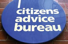 citizens advice bureau citizens advice rs up efforts to prevent leaks marketing