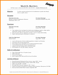 Math Teacher Resume Math Teacher Resume On Resume Example ... Cover Letter For City Job Math Experienced Teacher Resume Fourth Grade Literacy Assignment Sample Math Samples Templates Visualcv Examples Free To Try Today Myperfectresume 11 Top Risks Of Maths Information 50 New Goaltendersinfo Is The Realty Executives Mi Invoice And Fastshoppingnetworkcom Student Elegant Objective Sample Template Mhematics