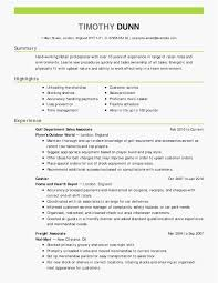100 Create Resume For Free How To A For Elegant Builder Website