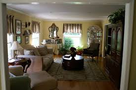 Large Size Of Living Roomnormal Room Designs Average Normal Apartment