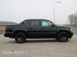 Used Chevrolet Avalanche Black Edition 5.3 V8 Crew Cab 4X4 Pick-up ... Used Car Truck For Sale Diesel V8 2006 Chevrolet 3500 Hd Dually 4wd Free Used Chevy Trucks For Sale On Silverado Crew Cab 2002 1500 Hd Kreuzfahrten2018 2012 Chevrolet Colorado Lt Crew Cab See Www Craigslist Exllence This Custom 1966 C60 Is The Perfect 1999 Ck Long Bed Truck 2017 High Country Near Fort 2004 1435 Wb Gallery Of At 2015 Pickup A Good Vehicle Auto Colorado From Cdccdfaacebecbbax On Cars Design 2007 Pinterest