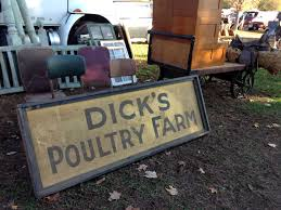 New Milford Pumpkin Festival Ct by On The Dawn Patrol An Antique Shopper U0027s Paradise At The