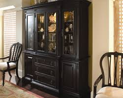 Liquor Cabinet Ikea Australia by Cabinet Charm Ikea Microwave Cabinet Ideas Beautiful China