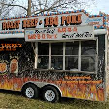 Where There's Smoke - Columbus Food Trucks - Roaming Hunger Fathom Go Behind The Food Truck A Recipe For Spanish Pork The Renaissance Where Yat Trucks Catering Salt Block In Harwich Hub How To Start A Winnipeg Canada Heart Is Where Good Food Kings Layer Facebook Just Words Mumbais Festival Dog Treat East Greenbush Ny Mugzys Barkery Why Chicagos Oncepromising Truck Scene Stalled Out Season Boston See Who And Get Lunch From Bon Mes New Brick Mortar Restaurant Enemy Kitchen By Michael Rakowitz At Mca Chicago Museum Of