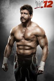 Halloween Havoc 1997 Eddie Guerrero by Eddie Guerrero Known People Famous People News And Biographies