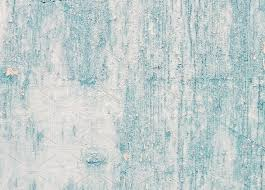 Grunge Light Blue Painted Texture Abstract Photos Creative Market