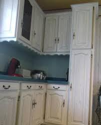 cuisine blanc cérusé cuisine ceruse blanc great cuisine bois ceruse blanc tours