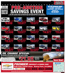 Buena Park Toyota Awesome 2007 Nissan Truck Unique Truckdome Used ... 17 Elegant Acura Trucks Autosportsite 2016 Used Nissan Frontier 4wd Crew Cab Swb Automatic Pro4x At Morlan We Are Your Local Dealership For New Nissan Sale Lovely New 2018 Sv Cars Norton Oh Diesel Max 1996 Atlas Truck Sale Stock No 47895 Japanese Jasper Auto Sales Select Al Jim Gauthier Chevrolet In Winnipeg Pathfinder Of Kentucky Richmond Ky Service Toprank Trading Find Top Quality Used Cars From Our Stock