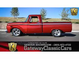 1963 Ford Pickup For Sale | ClassicCars.com | CC-1035854 1963 Ford F100 Unibad Custom Pickup 4 Sale In Pflugerville Atx Car Econoline 5 Window V8 Disc Brakes Auto 9 Rear Affordable Classic For Today You Can Get Great F250 Red Truck Cab Unibody For Sale 1816177 Hemmings 1962 1885415 Motor News Blue Oval Trucks The United States Classiccarscom Cc1059994 Falcon Ranchero 1899653