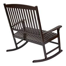 Mainstays Outdoor 2-Person Double Rocking Chair - Walmart.com Two Rocking Chairs On Front Porch Stock Image Of Rocking Devils Chair Blamed For Exhibit Shutdown Skeptical Inquirer Idiotswork Jack Daniels Pdf Benefits Homebased Rockingchair Exercise Physical Naughty Old Man In Author Cute Granny Sitting A Cozy Chair And Vector Photos And Images 123rf Top 10 Outdoor 2019 Video Review What You Dont Know About History Unfettered Observations Seveenth Century Eastern Massachusetts Armchairs