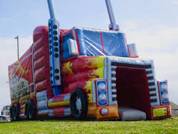 100 Truck Loads Available Body Bounce Newquay On Twitter Body Bounce Is Open This